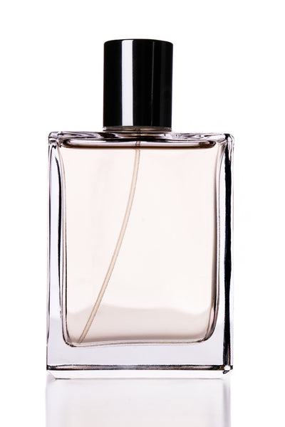 PEGASUS FOR MEN PARFUMS DE MARLY 1.7fL BATCH EDP SPRAY ~ Imported from French Perfumerys!