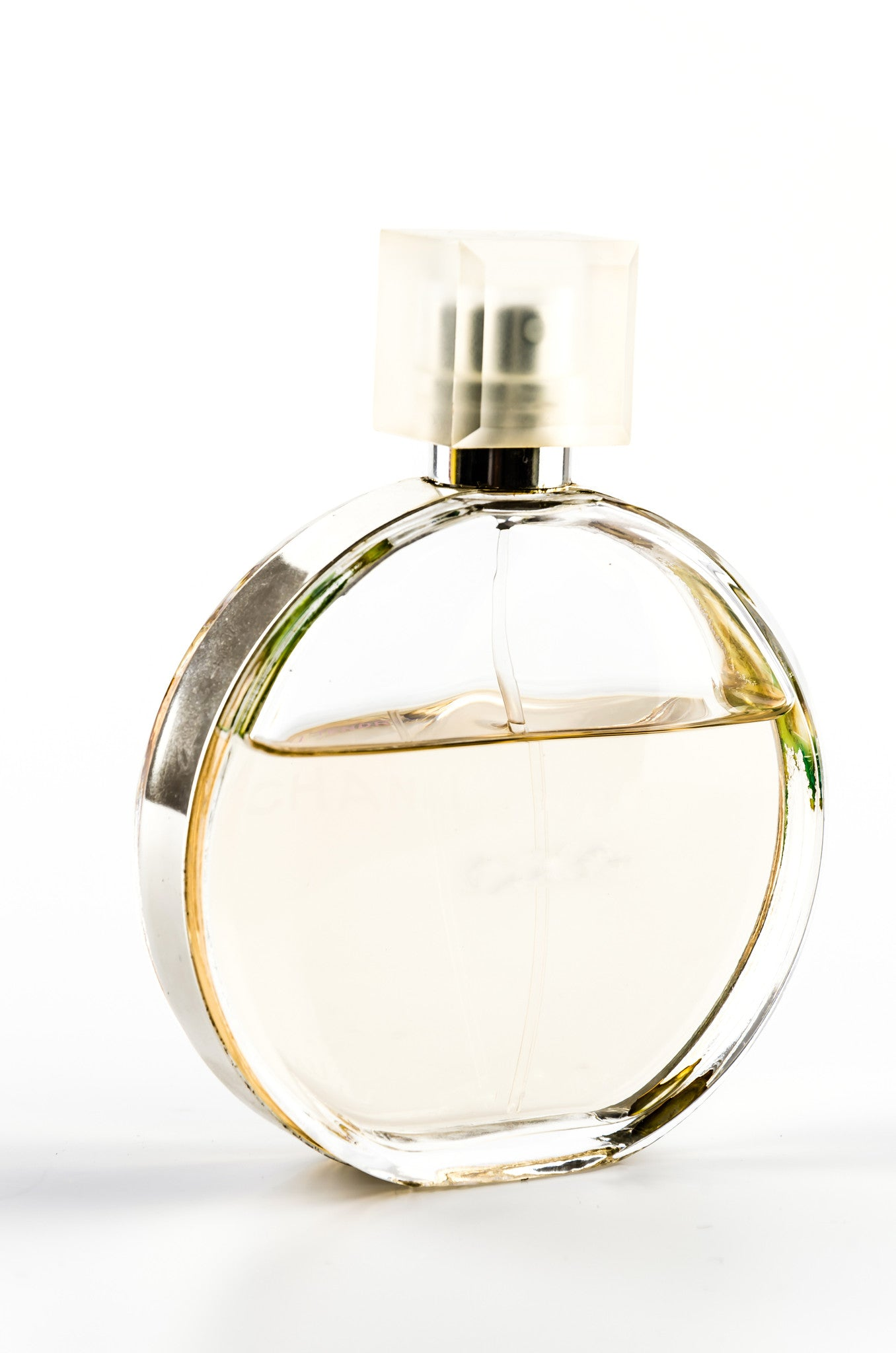 CREED WHITE FLOWERS FOR WOMEN 1.7fL Parfum $47 ~ Imported from French Perfumerys!