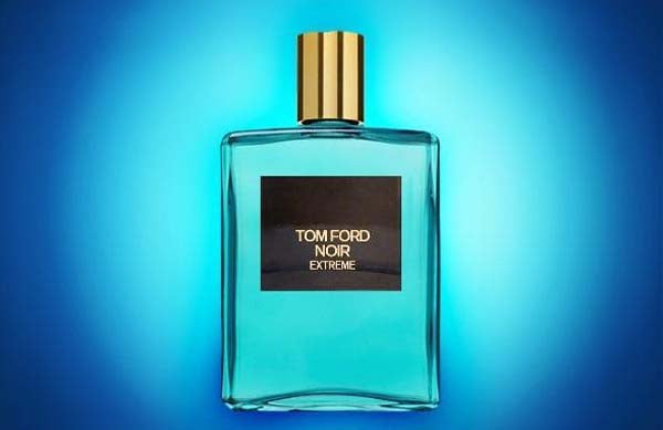 TOM FORD NOIR EXTREME ~ Imported from French Perfumerys! $48