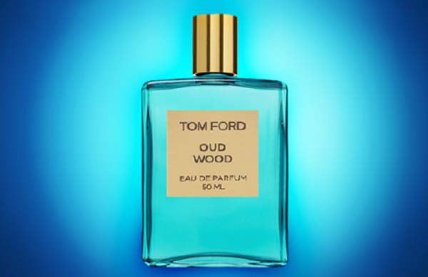 TOM FORD OUD WOOD 1.7FL  ~ Long lasting 12 hour Imported from French Perfumerys! $44 Sale-Ends-Soon!