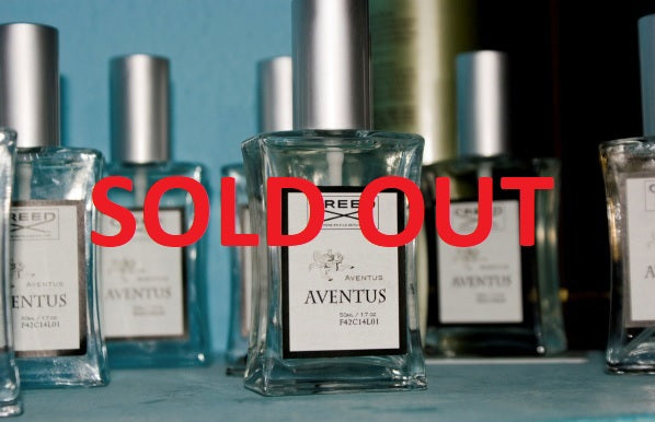 d09acc48d4f ~SOLD OUT~ AVENTUS FOR HIM (FRUITIER) BATCH A42C14K01 EDP SPRAY 1.7fL~  Imported from French Perfumerys! $48