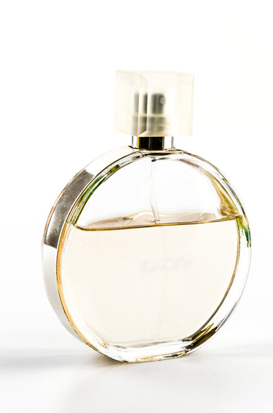 6c42c85893a Yvez Saint Laurent Black Opium for Women 1.7fL EDP ~ Imported from French  Perfumery's