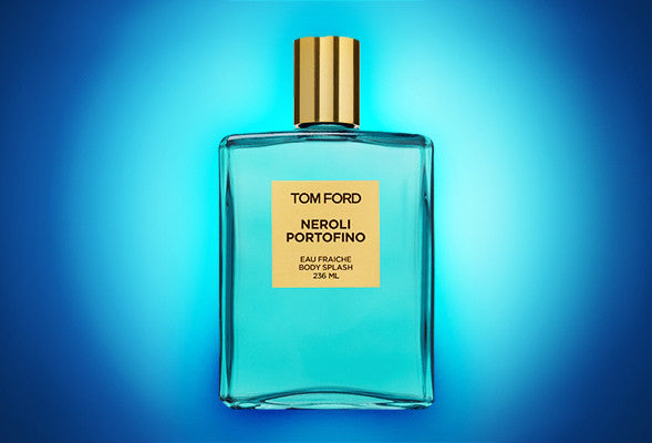 Imported 1 From Perfumers Bois ~ French Marocain 7fl Ford Edp Spray Tom PNk0OXZ8nw
