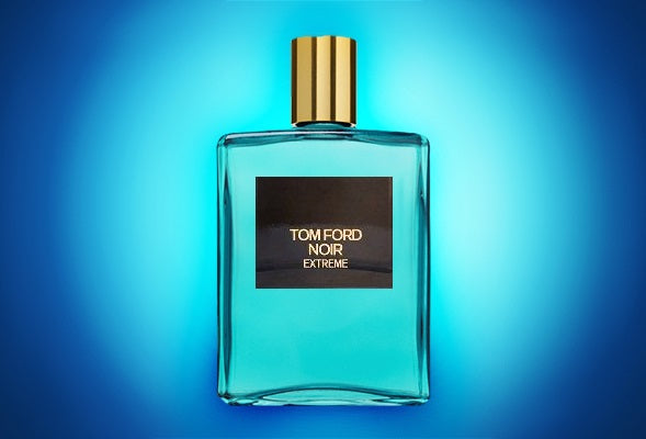 """tom ford NOIR EXTREME cologne cheapest price where to buy NOIR EXTREME tom ford colognes """"tom ford colognes"""" TOM FORD COLOGNES """"TOM FORD COLOGNES""""  NOIR EXTREME """"NOIR EXTREME"""" NOIR COLOGNE TOM FORD"""