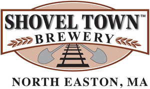 Shovel Town Brewery
