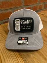 Load image into Gallery viewer, Shovel Town Richardson Snapback Hat