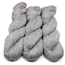 Load image into Gallery viewer, Illimani Yarn - Sabri II