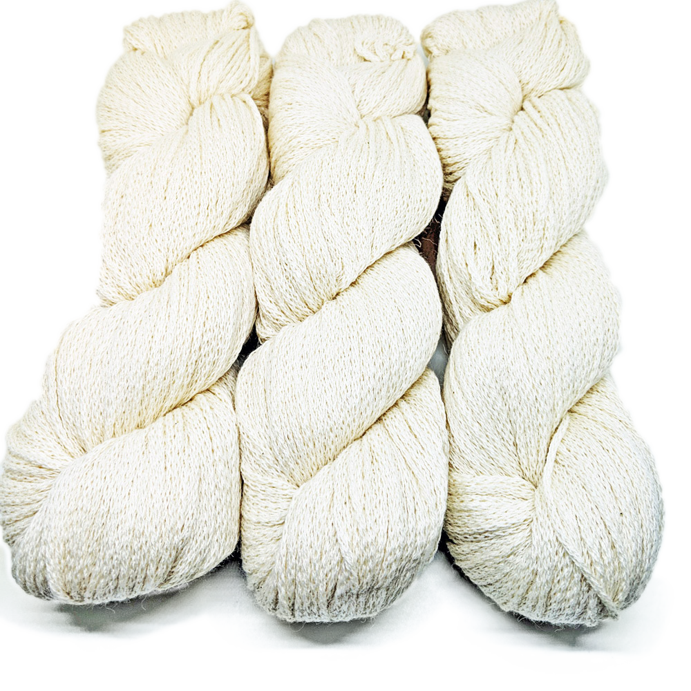Illimani Yarn - Sabri II