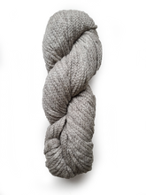 Load image into Gallery viewer, Illimani Yarn - Santi II