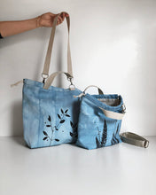 Load image into Gallery viewer, Kalico Crossbody Bag