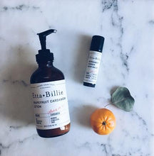 Load image into Gallery viewer, Etta + Billie Body Lotion