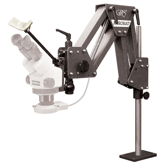 GRS Acrobat® Classic Microscope Stand(003-630)