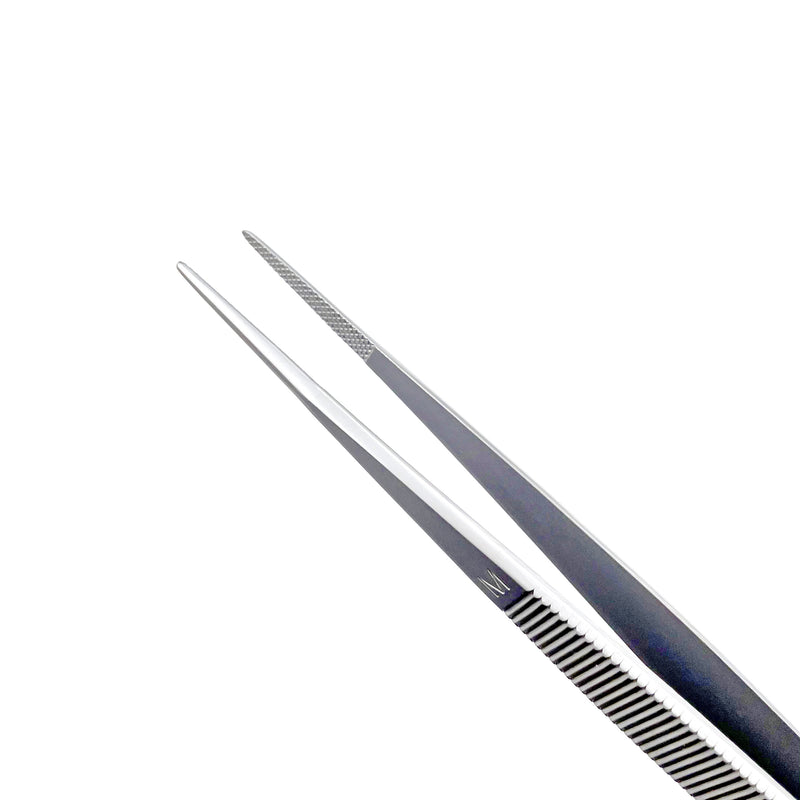 REGINE Tweezers Diamond Tweezers M=0.9mm