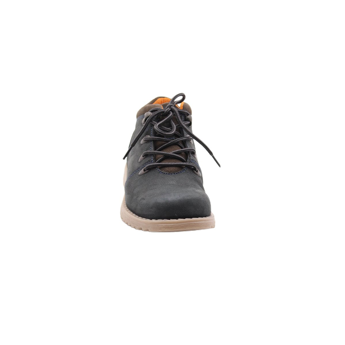 bota andy 2.0 - color navy, 39995, all day comfort, azul, calzado, cuero, fase 5, hush puppies, navy, nino, ninos, precio regular comprar, en linea, online, delivery, costa rica, zapatos