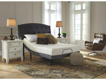 Load image into Gallery viewer, Duchess Memory Foam Mattress - Katy Furniture