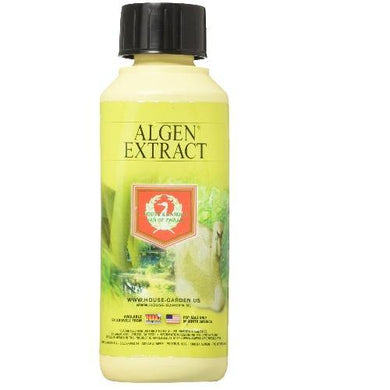 House & Garden Algen Extract - GrowDudes