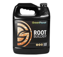 Load image into Gallery viewer, GreenPlanet Nutrients Root Builder