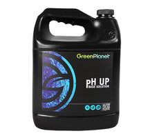 Load image into Gallery viewer, GreenPlanet Nutrients pH Up