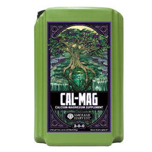 Load image into Gallery viewer, Emerald Harvest® Cal-Mag 2 - 0 - 0 - GrowDudes