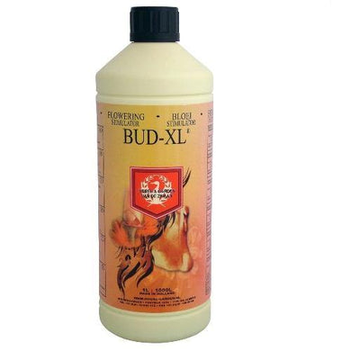 House & Garden Bud-XL - GrowDudes