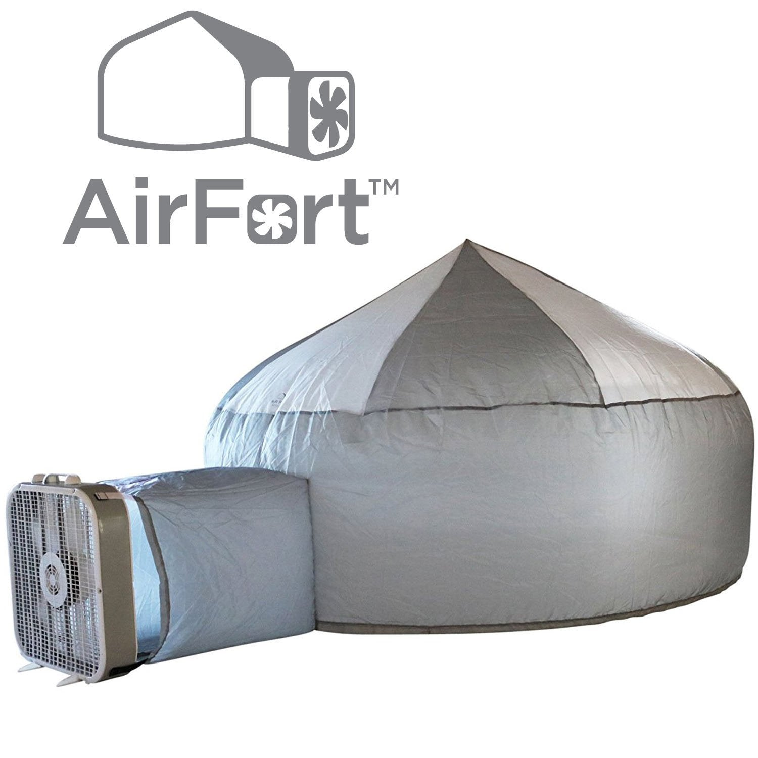 The Original Air Fort