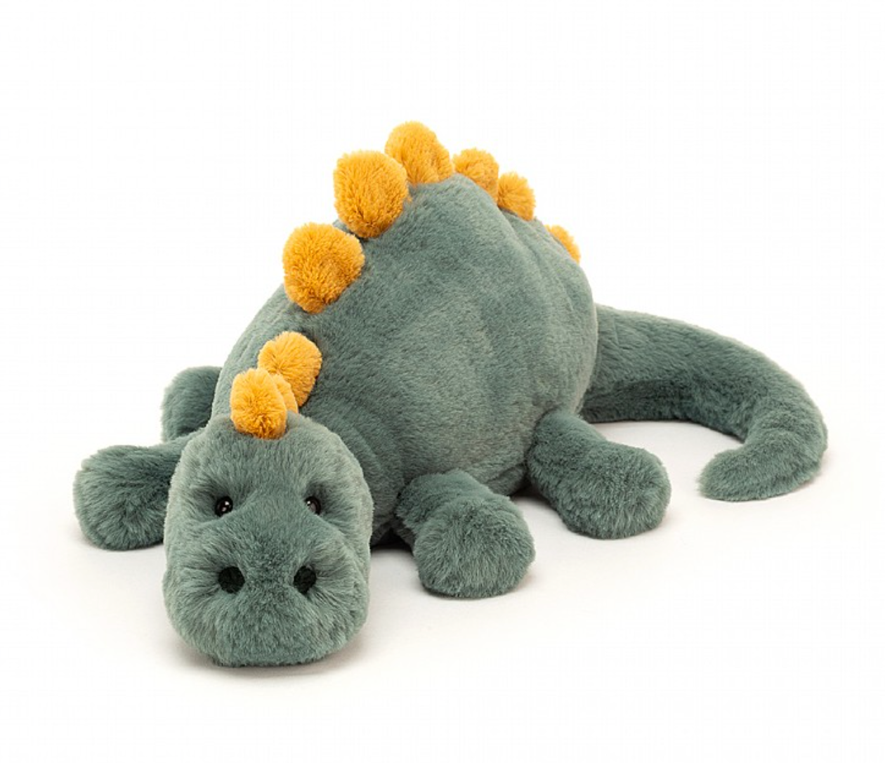 Douglas Dino Stuffed Animal