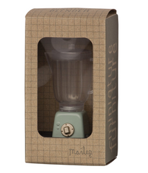 Miniature Blender for Dollhouse