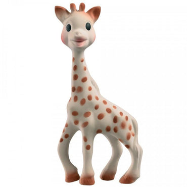 Sophie la Girafe' - So'Pure'