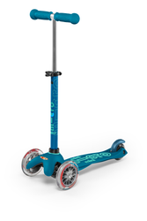 Mini Deluxe Scooter