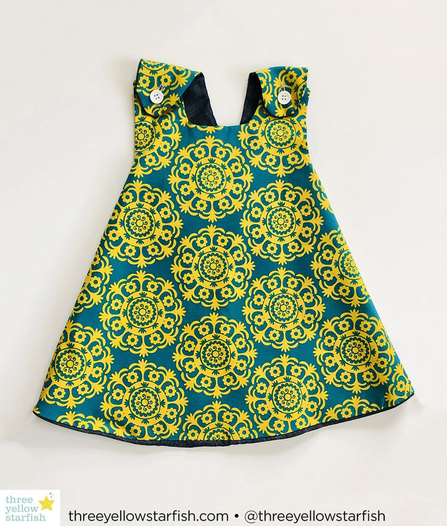 turquoise dress for girls