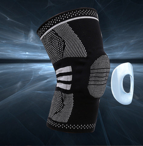 TrionTotte® Knee Compression Sleeve
