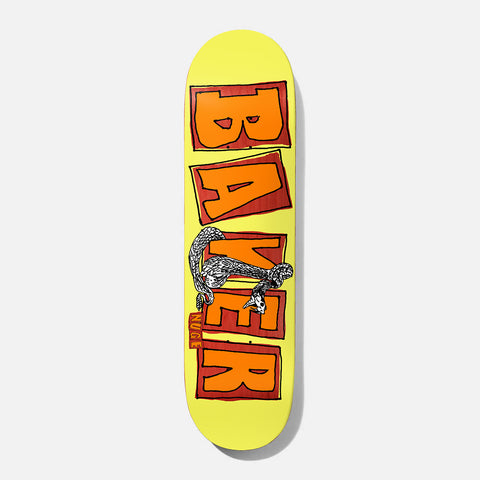 Nuge Brand Name Flash Deck 8.0