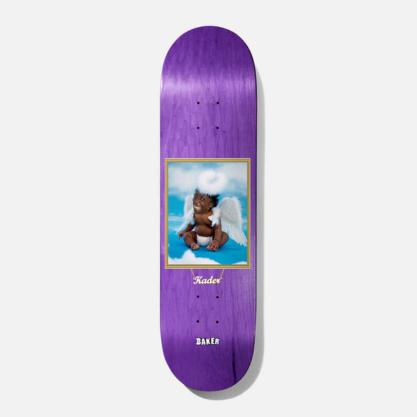 Kader Baby Angel Deck 8.25