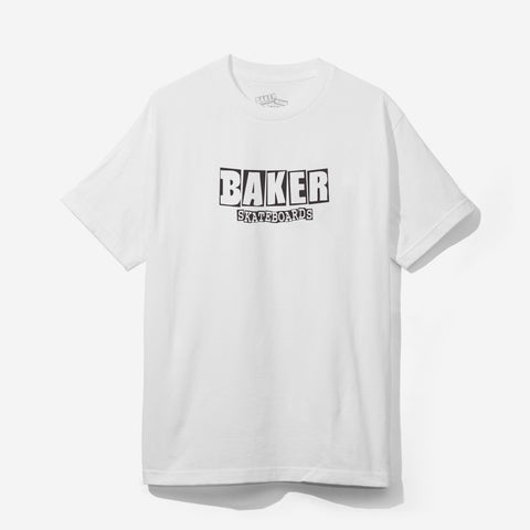 a7e287dcea52 SHIRTS – baker skateboards