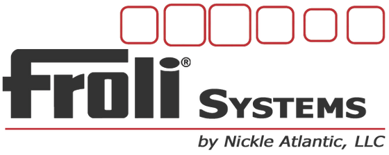 Froli Systems