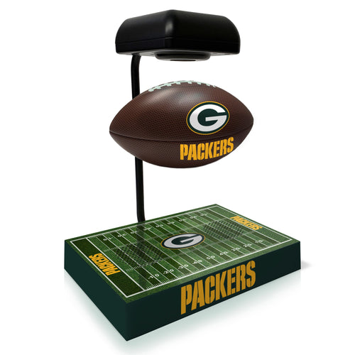 Hover Football With Speaker