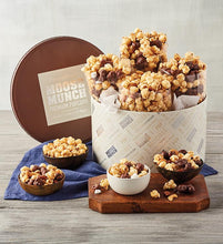 Load image into Gallery viewer, Moose Munch® Popcorn