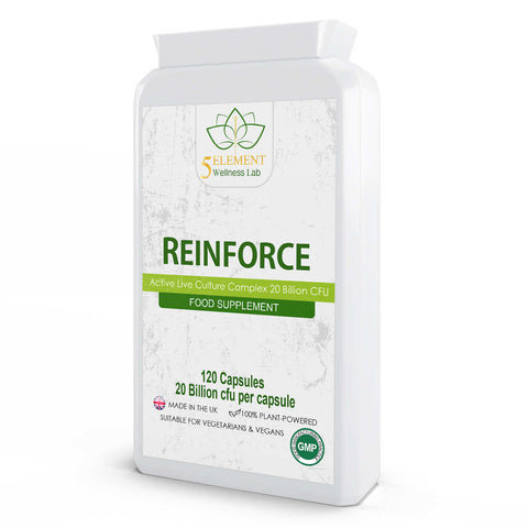 Reinforce - Probiotic