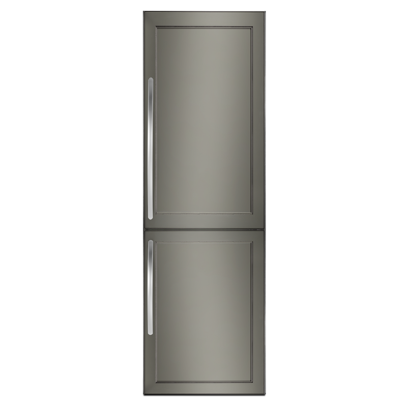 "24 "" Fully Integrated Refrigerator KBBX104EPA"