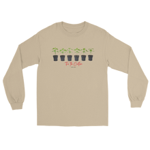 Load image into Gallery viewer, Homegrown Long Sleeve