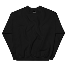 Load image into Gallery viewer, Handmade Crewneck