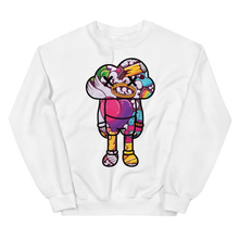 Load image into Gallery viewer, 9 Colors Crewneck