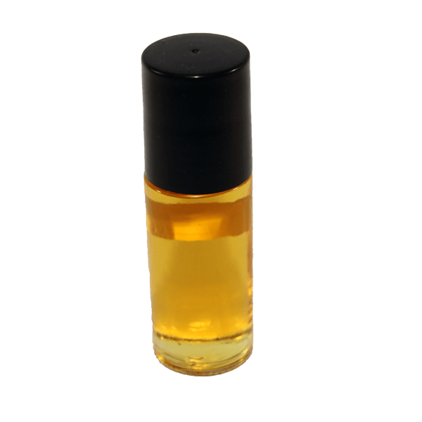 Fragrance Oil Roll-ons