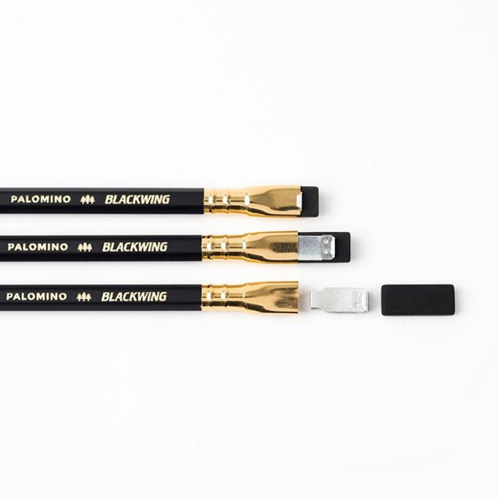 Brands We Love: Blackwing
