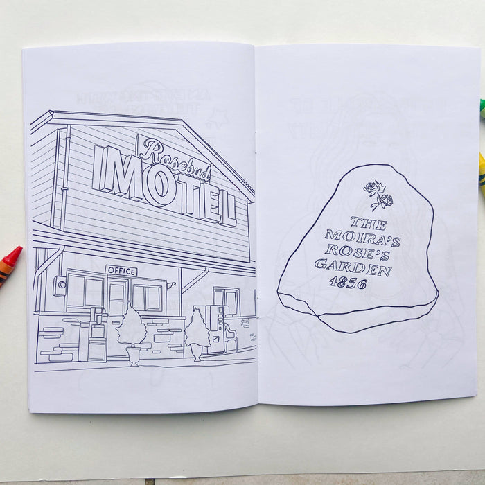 Brands We Love: Party Mountain Paper Co.