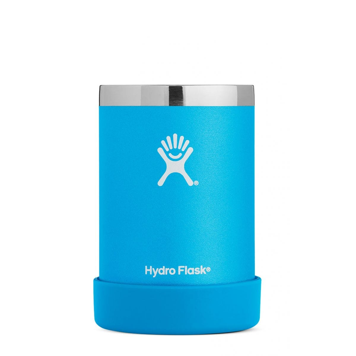 12 oz Cooler Cup Hydro Flask - Pacific