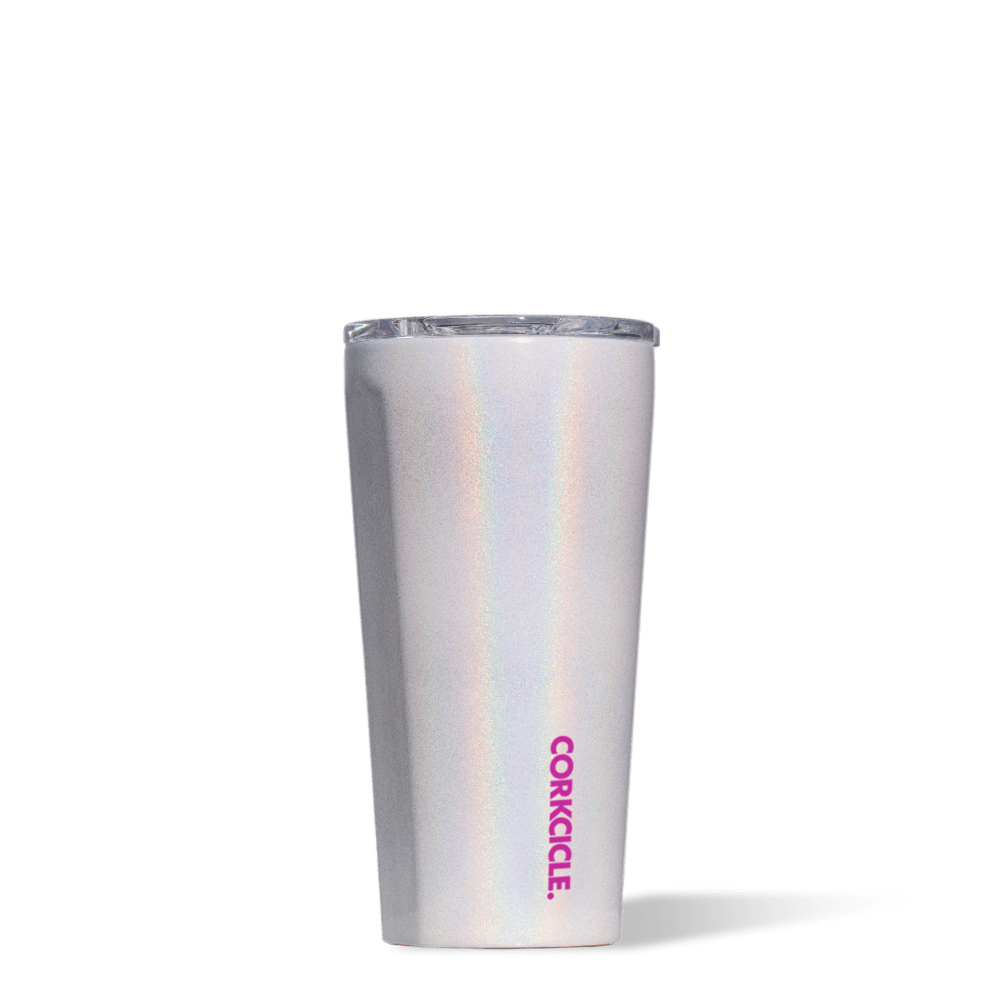 Unicorn Magic Corkcicle Everyday 16 oz Tumbler