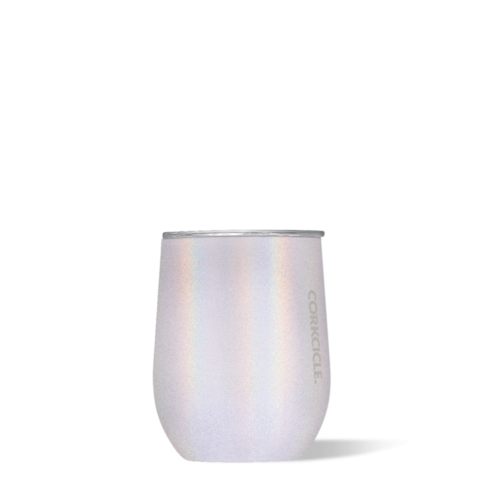 Unicorn Magic Stemless Wine Tumbler