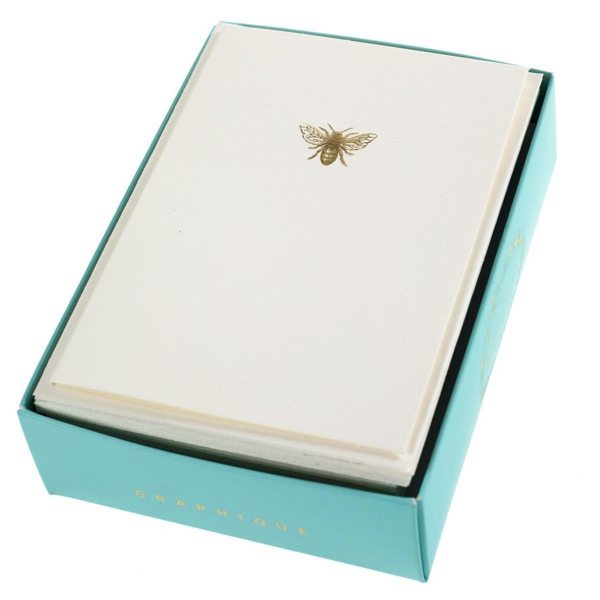 Bee La Petite Presse Boxed Set