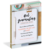 Dot Journaling—A Practical Guide